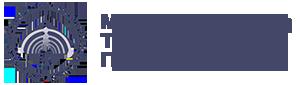Μαγνητική Αξονική Τομογραφία Πελοποννήσου